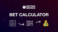 Info about Bet-calculator-software 9