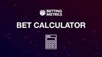 Take a look at Bet-calculator-software 5