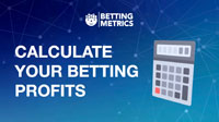 Best offer for Bet-calculator-software 7