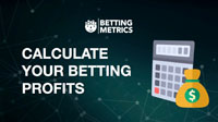 Check out Bet-calculator-software 8