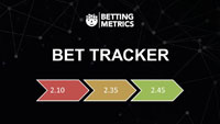 More about Bet-tracker-software 1
