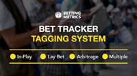 Look at Bet-tracker-software 9