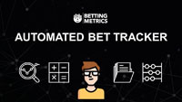 Take a look at Bet-tracker-software 3