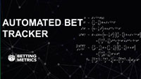 More about Bet-tracker-software 4