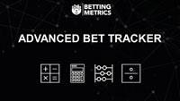 More about Bet-tracker-software 5