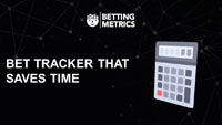 Information about Bet-tracker-software 6
