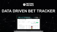 Info about Bet-tracker-software 8
