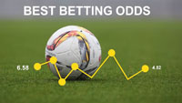 Learn more about Betting Odds 9