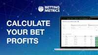More about Betting Site 10