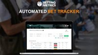 Info about Betting Site 6