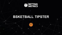More about Tipster 1