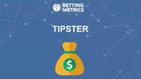 See our Tipster 9