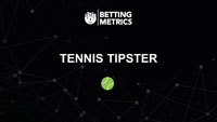 More information about Tipster 7