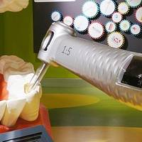 The most preferred Dental Implants Bulgaria 1