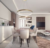 Information about Homes Bg Sofia 34