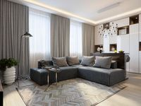 Information about Serviced Apartments Sofia 15