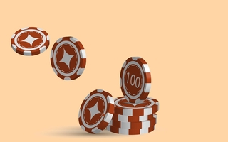 More about Best Online Casino 21