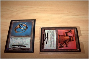 Offer for Magic The Gathering Deck Builder 6