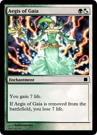 More about Mtg Cards 3