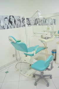 See our Dental Implants 10