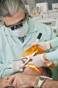 Info about Dental Implants 37