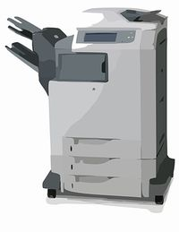 Epson Dye Sublimation Printer - 74290 types