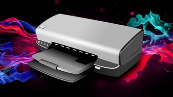 Epson Dye Sublimation Printer - 11205 offers
