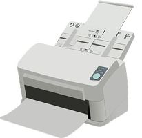 Epson Dye Sublimation Printer - 11824 opportunities