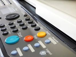 Fabric Laser Cutter - 62969 combinations