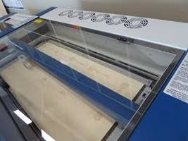Fabric Laser Cutter - 15038 suggestions