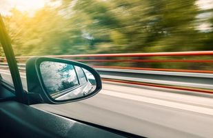 Rent A Car Sofia Airport - 24899 bestsellers